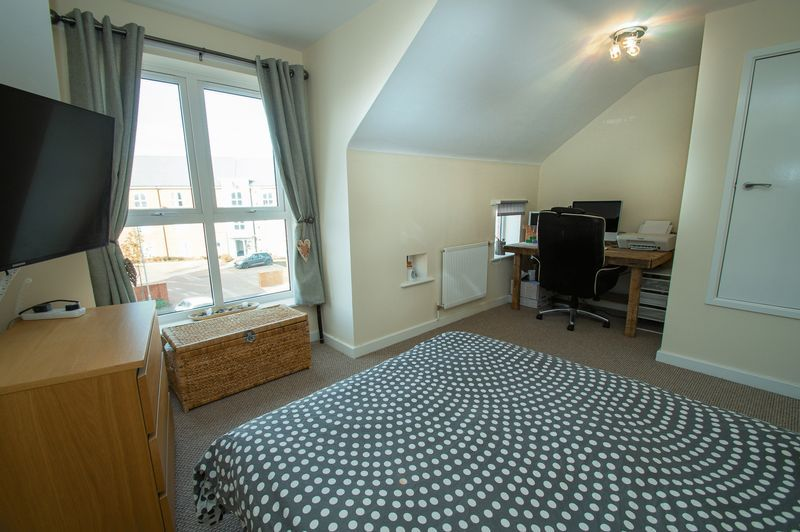 3 bed house for sale in Blakeney Drive  - Property Image 15