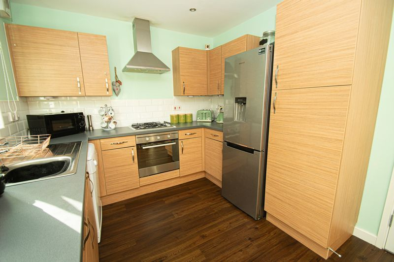 3 bed house for sale in Blakeney Drive 5