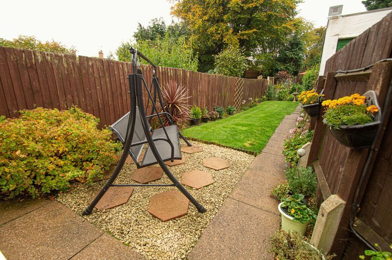 3 bed house for sale in Fox Lane  - Property Image 15