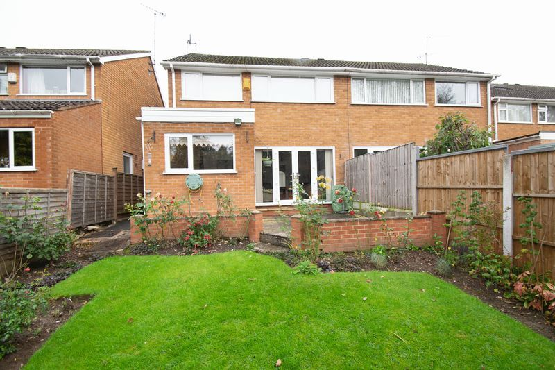 3 bed house for sale in Honeybourne Road 13