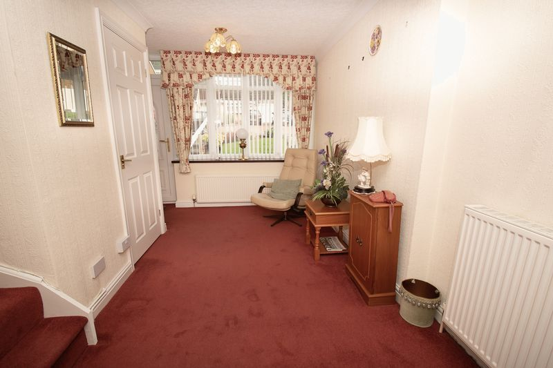 3 bed house for sale in Honeybourne Road  - Property Image 8