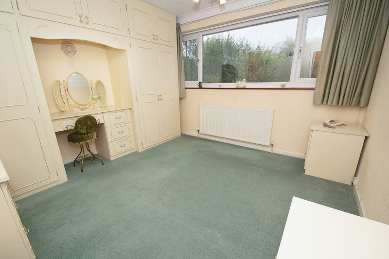 3 bed house for sale in Honeybourne Road  - Property Image 9