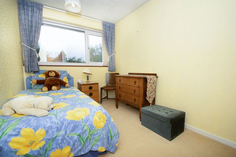 3 bed house for sale in Honeybourne Road  - Property Image 10