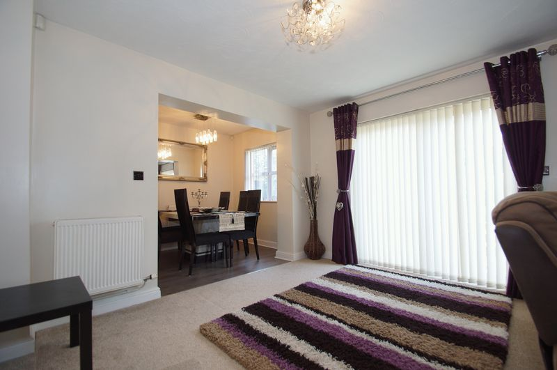 4 bed house for sale in Beckett Close 6