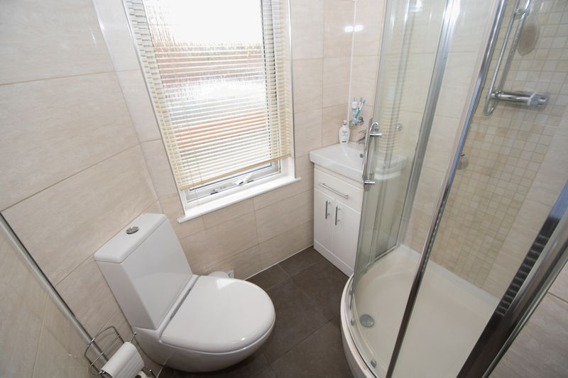 2 bed house for sale in Mace Street 14