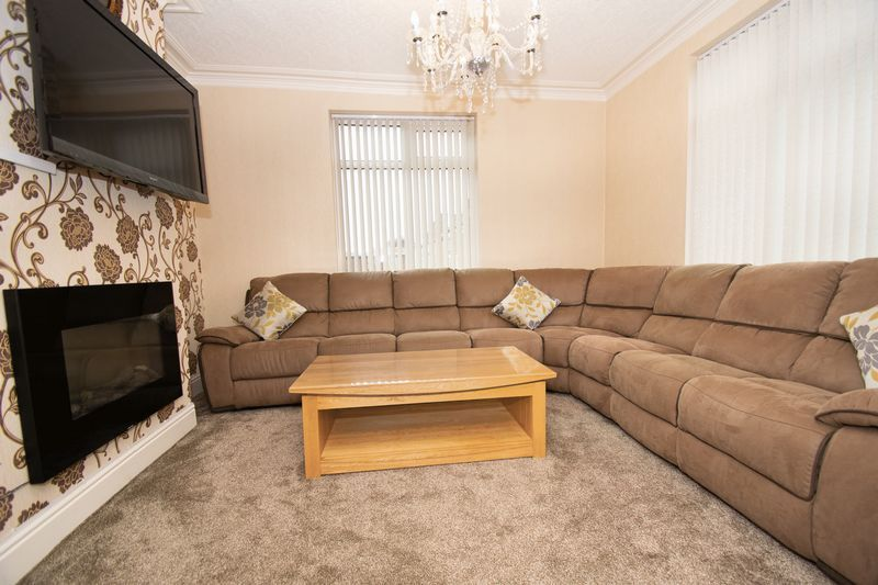 2 bed house for sale in Mace Street  - Property Image 4