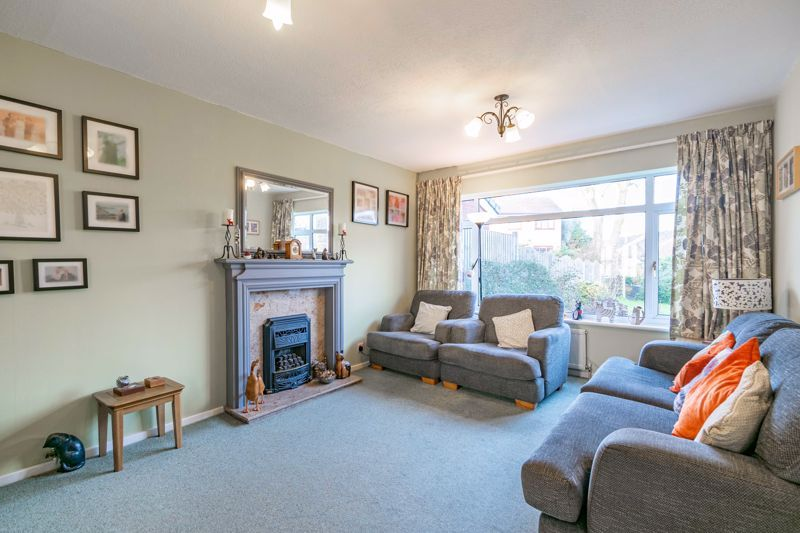 3 bed house for sale in Belbroughton Road  - Property Image 2