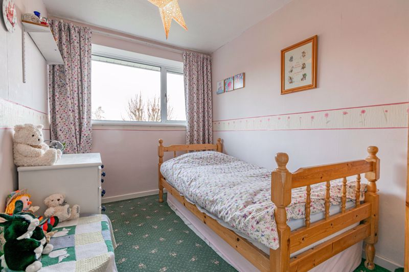 3 bed house for sale in Belbroughton Road  - Property Image 11