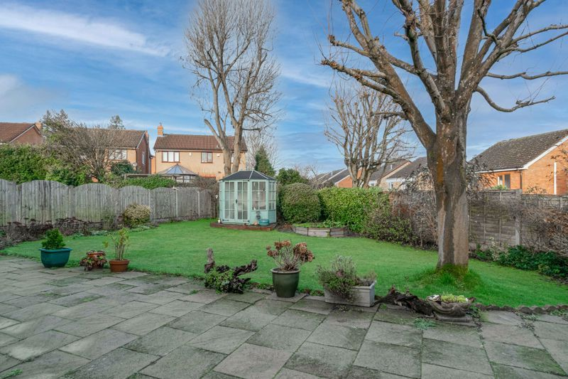 3 bed house for sale in Belbroughton Road 12