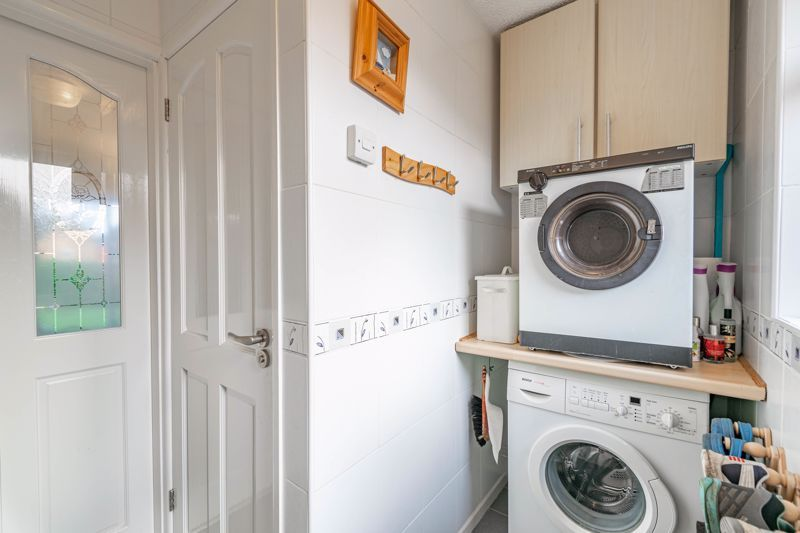 3 bed house for sale in Belbroughton Road  - Property Image 15