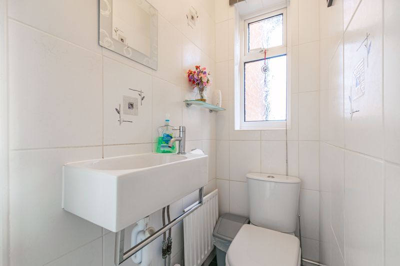 3 bed house for sale in Belbroughton Road  - Property Image 16