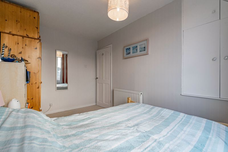 3 bed house for sale in Belbroughton Road  - Property Image 17
