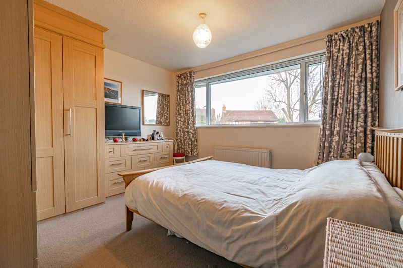 3 bed house for sale in Belbroughton Road  - Property Image 6