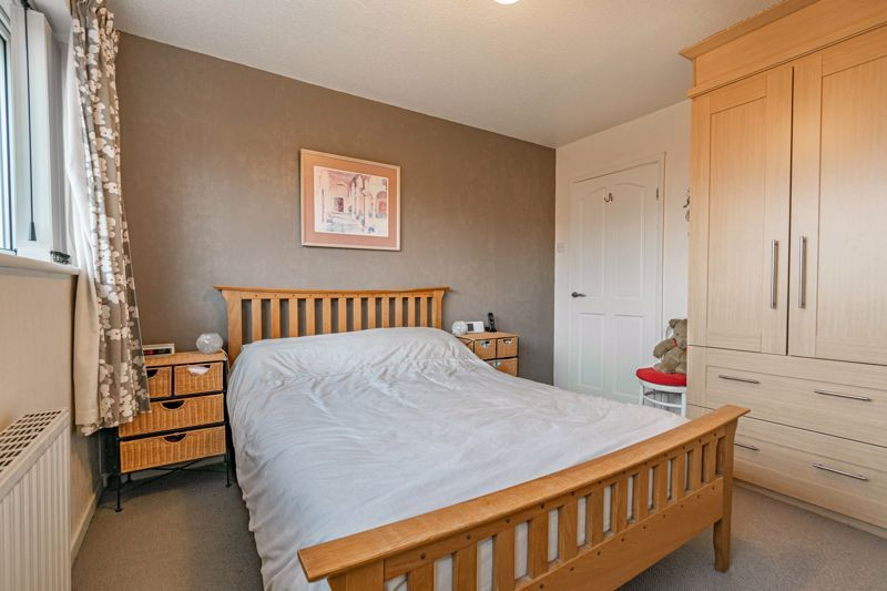 3 bed house for sale in Belbroughton Road  - Property Image 8