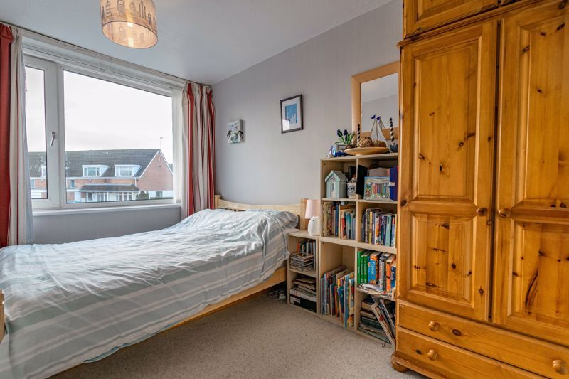 3 bed house for sale in Belbroughton Road  - Property Image 9