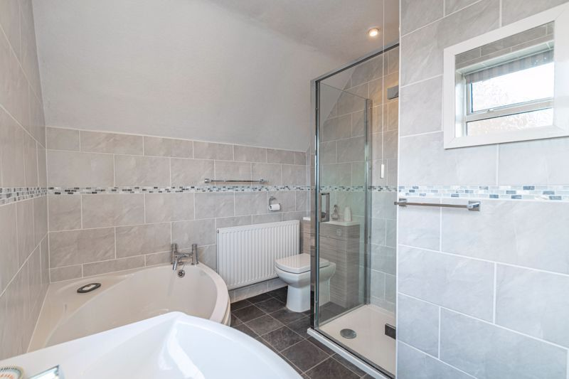 3 bed house for sale in Belbroughton Road  - Property Image 10