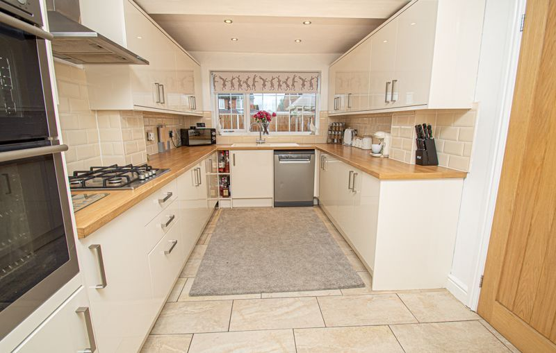 3 bed house for sale in Brierley Hill Road 2