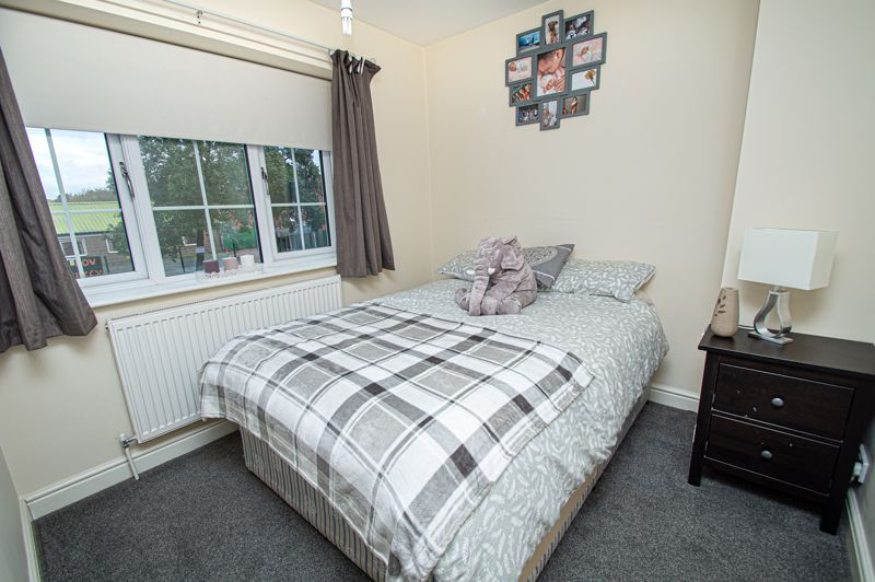 3 bed house for sale in Brierley Hill Road  - Property Image 11