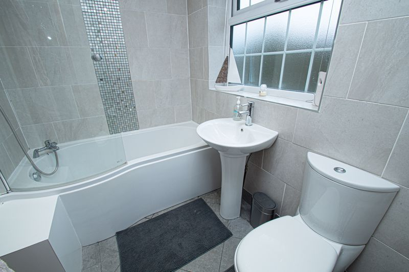 3 bed house for sale in Brierley Hill Road 13