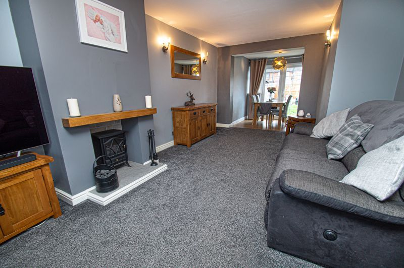 3 bed house for sale in Brierley Hill Road  - Property Image 6