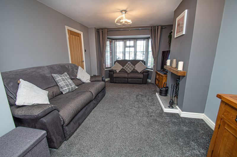 3 bed house for sale in Brierley Hill Road  - Property Image 7