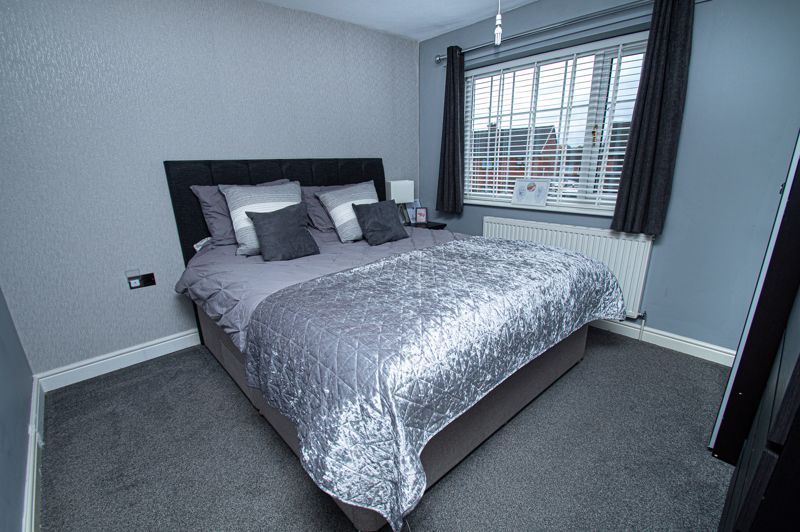 3 bed house for sale in Brierley Hill Road 10