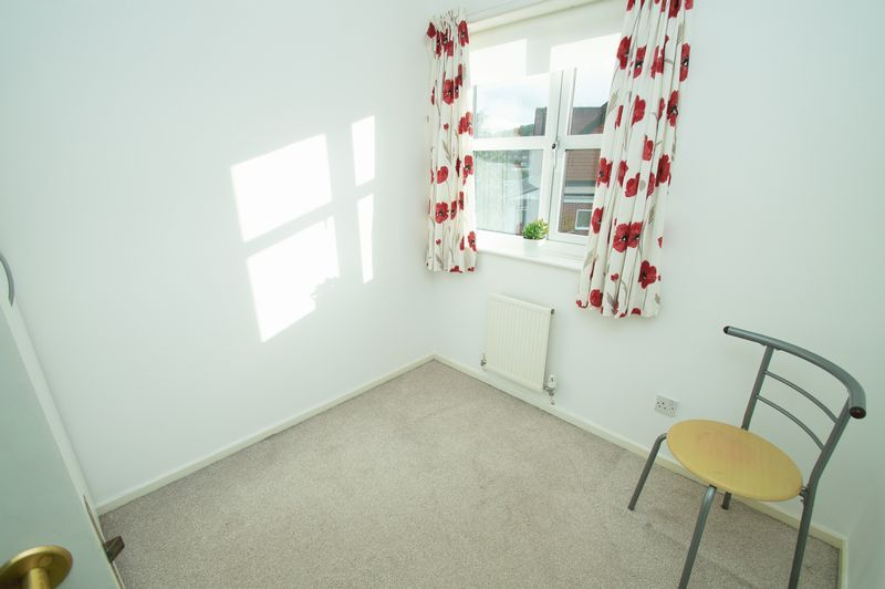 4 bed house for sale in Cottage Lane  - Property Image 17