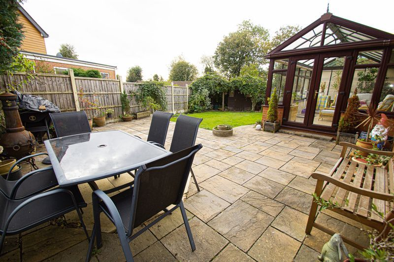 4 bed house for sale in Cottage Lane  - Property Image 19
