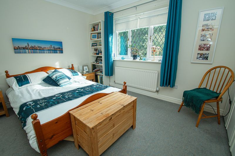 5 bed house for sale in Purshall Close  - Property Image 19