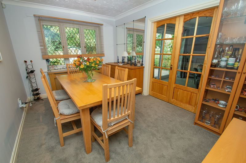 5 bed house for sale in Purshall Close  - Property Image 5