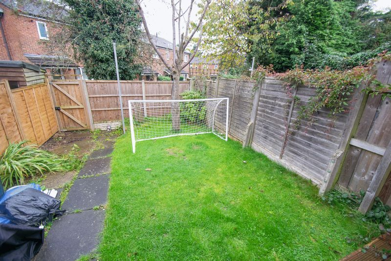 3 bed house for sale in Fordbridge Close 4