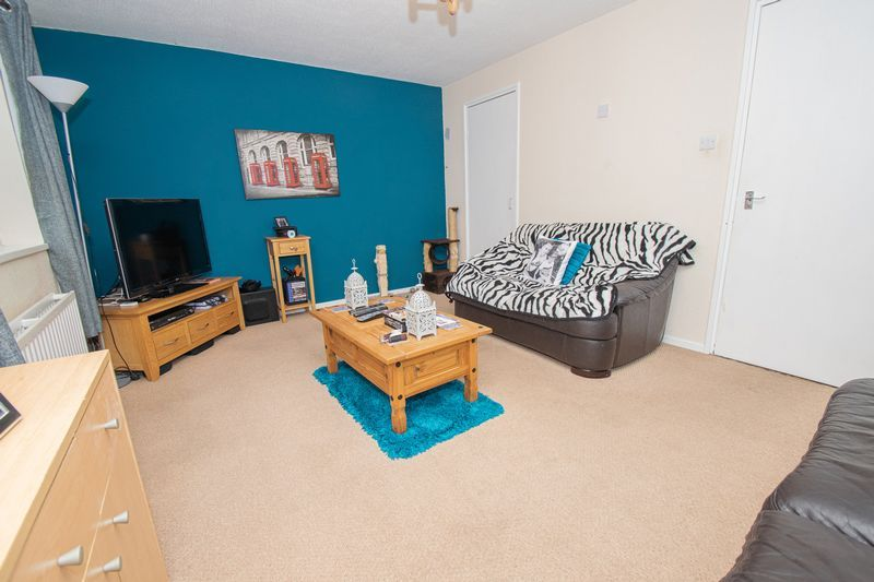 3 bed house for sale in Fordbridge Close  - Property Image 5