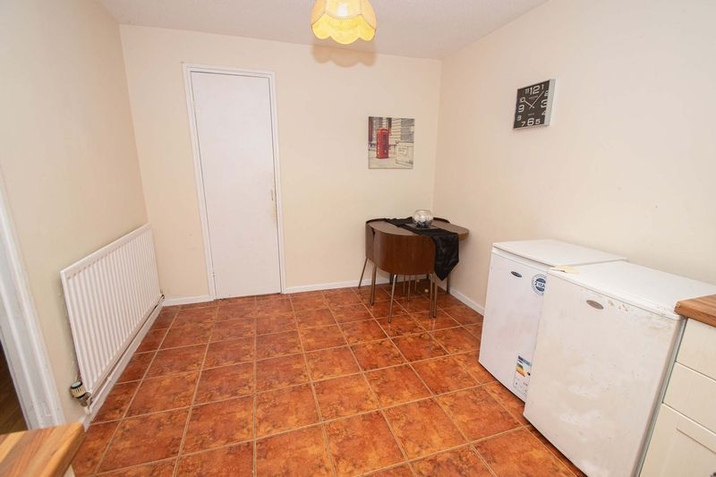 3 bed house for sale in Fordbridge Close  - Property Image 6