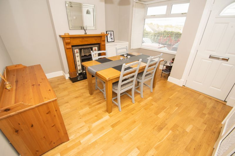 2 bed house for sale in Banners Street 2