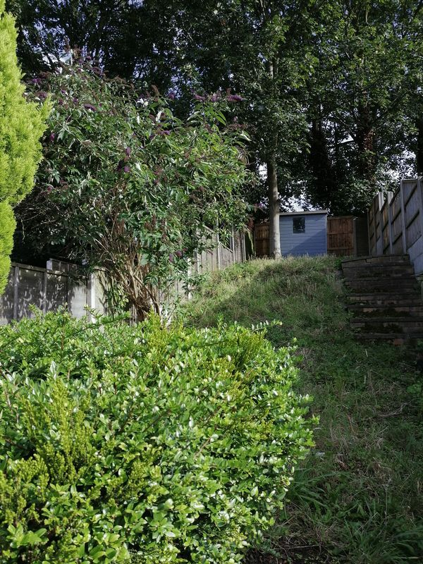 2 bed house for sale in Banners Street  - Property Image 11