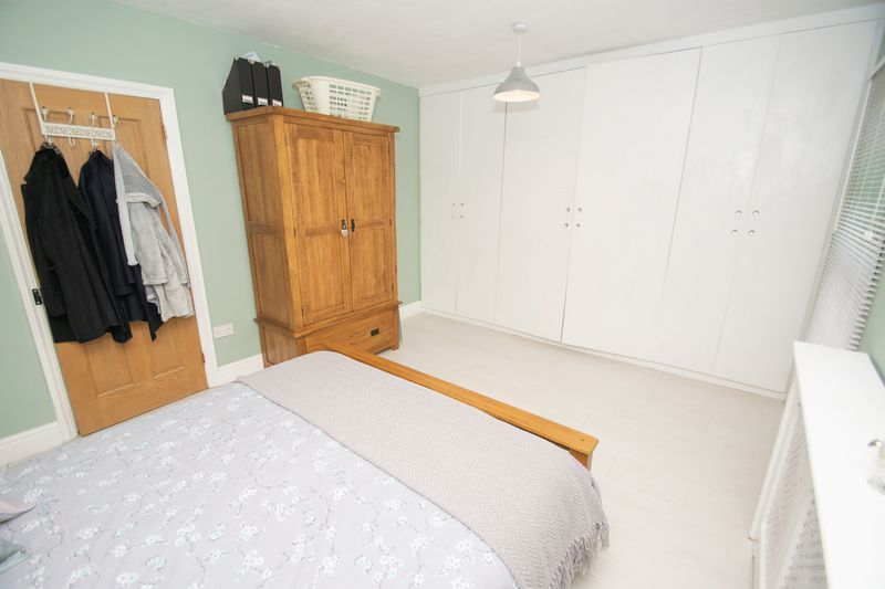 2 bed house for sale in Banners Street 7