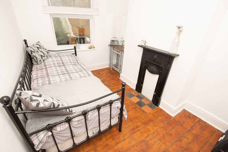 2 bed house for sale in Banners Street  - Property Image 8