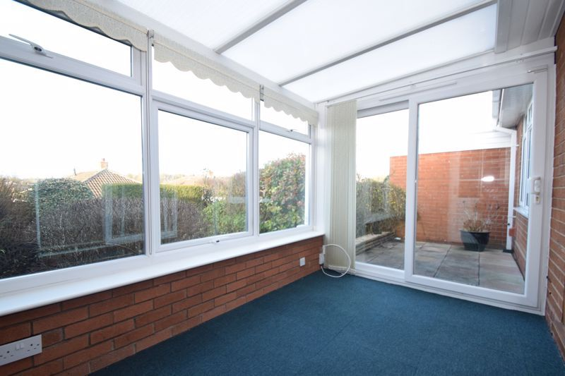 2 bed bungalow for sale in Snowshill Close 7