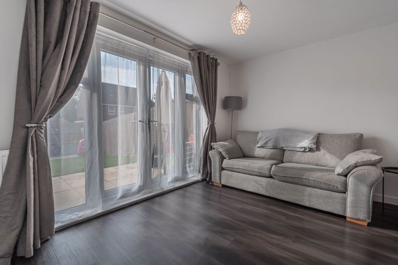 2 bed house for sale in Ivyleaf Close  - Property Image 14