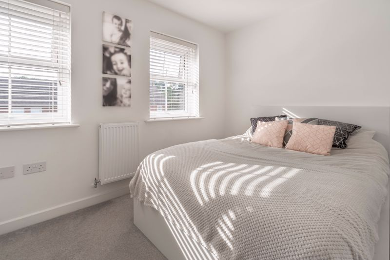 2 bed house for sale in Ivyleaf Close  - Property Image 6