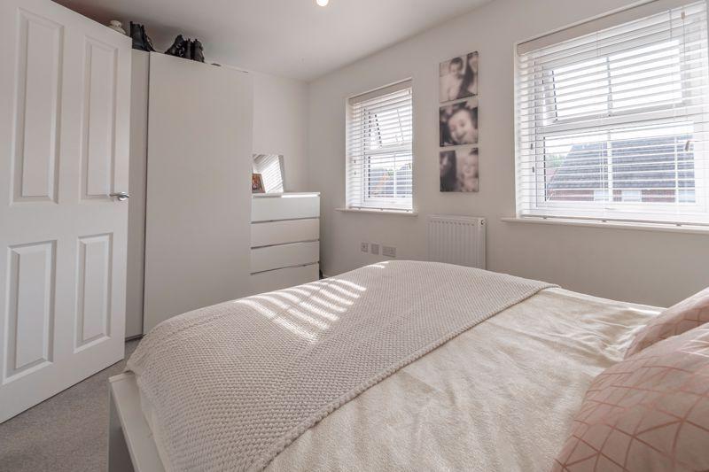 2 bed house for sale in Ivyleaf Close  - Property Image 7