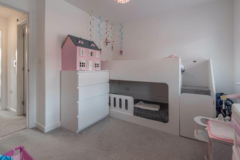 2 bed house for sale in Ivyleaf Close  - Property Image 9