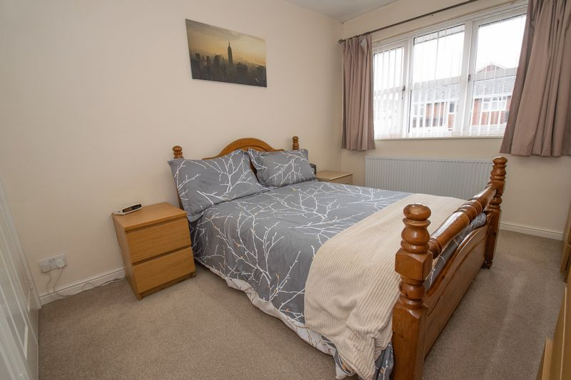 3 bed house for sale in Hambleton Road 11