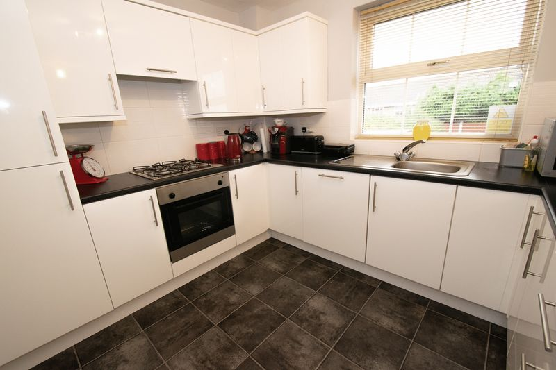 3 bed house for sale in Hambleton Road  - Property Image 3