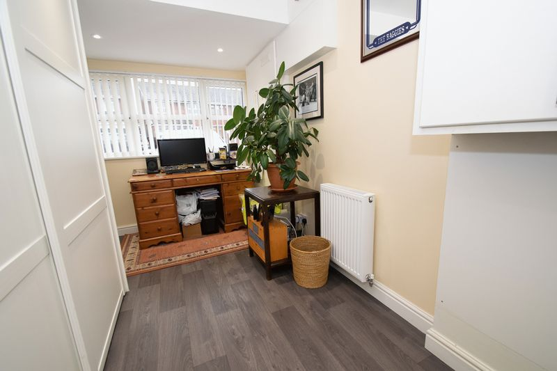 3 bed house for sale in Hambleton Road 7