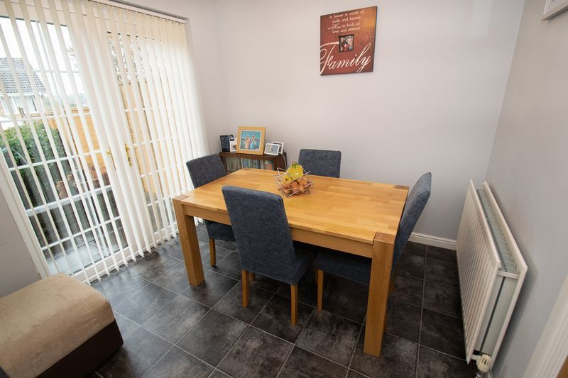 3 bed house for sale in Hambleton Road  - Property Image 9
