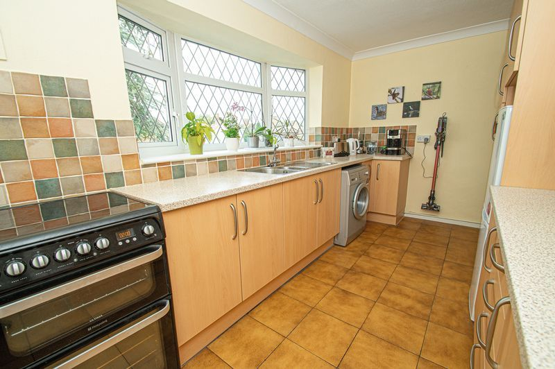 2 bed  for sale in Lords Lane 3