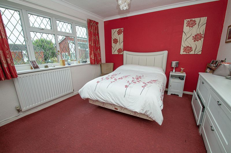 2 bed  for sale in Lords Lane 5