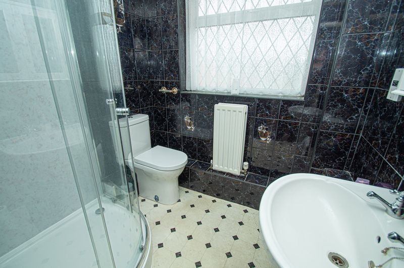 2 bed  for sale in Lords Lane  - Property Image 7