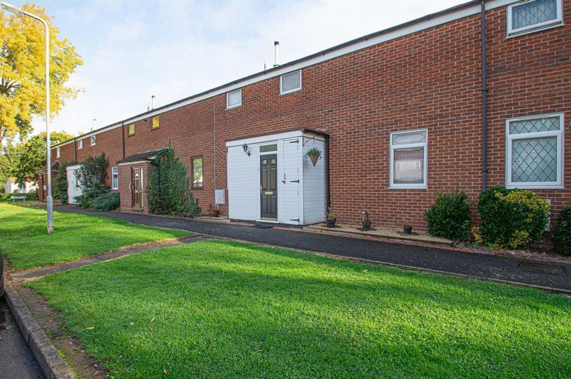 3 bed house for sale in Eathorpe Close 1